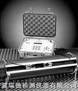 美国宝丽声DCT7088便携式超声波流量计代理商 DCT7088