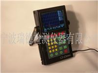 ST-2058型智能数字超声波探伤仪厂家 ST-2058型