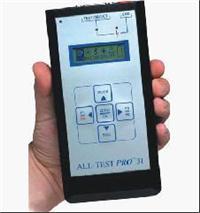 AT4美国ALL桑美电机故障检测系统代理商 AT4