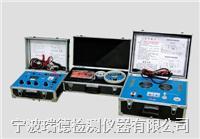 YL2000电缆故障探测仪厂家 YL2000