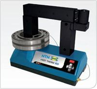 TFT-150轴承感应加热器 NTN SNR TFT-150