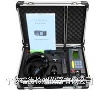 RDLS-6500经济型地下管道漏水检测仪厂家 RDLS-6500
