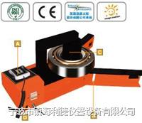 宁波 ZMH轴承加热器ZMH-220C报价 ZMH-220C