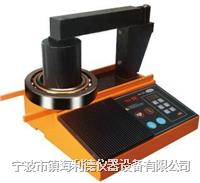 ZMH轴承加热器ZMH-1000热卖 ZMH-1000