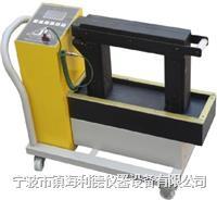 宁波ZJY18轴承加热器最低价 ZJY18