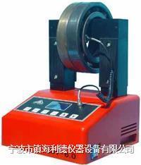 宁波ZJY6.0轴承加热器厂家 ZJY6.0