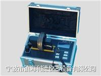 宁波ZJY1.0轴承加热器厂家 ZJY1.0