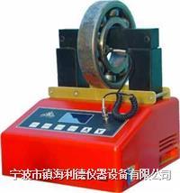 ZJY2.5轴承加热器热卖 ZJY2.5