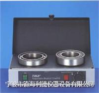 SKF729659C轴承加热板热卖 SKF729659C