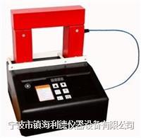 SMJW-3.6轴承加热器厂价直销 SMJW-3.6