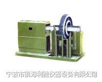 ZJ20B-2D重型加热器现货 ZJ20B-2D