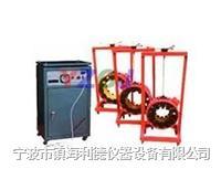 YZSC-400感应拆卸器热卖 YZSC-400