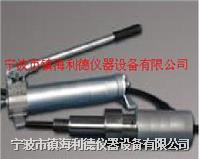 PHC4204液力耦合器专用拉马宁波生产厂家 PHC4204