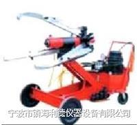 LA50L337车载式液压拉马生产厂家 LA50L337