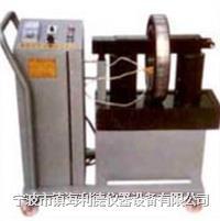 TY-2移动式轴承加热器厂价直销 TY-2