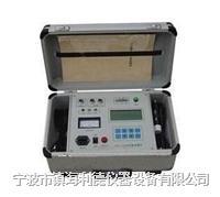 宁波利德PHY便携式动平衡测量仪厂家直销 PHY