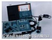 宁波利德SB8002现场动平衡仪热卖 SB8002