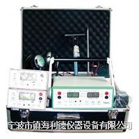 HT-VI地下管道防腐层探测检漏仪热卖 HT-VI