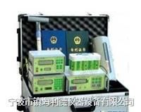 SL-2098型埋地管道外防腐层状况检测仪报价 SL-2098