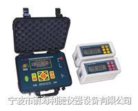 SL-2818型地下管道防腐层探测检漏仪最低价 SL-2818