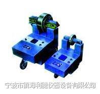 SM20K-6轴承加热器厂家直销 SM20K-6