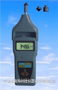 DT-2856激光/接触转速表热卖 DT-2856