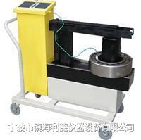 SMBG-100智能轴承加热器厂家直销 SMBG-100