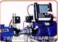 D525激光轴对中仪厂家直销 D525