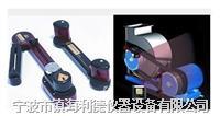 D160数字式皮带轮对心仪热卖 D160