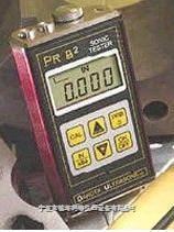 美国DAKOTA汽车专用测厚仪PR-82热卖 PR-82