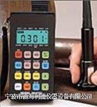 美国泛美超声波测厚仪26XTDL热卖 26XTDL