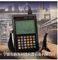美国泛美超声波测厚仪36DL厂家直销 36DL