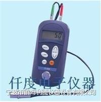 日本川铁TI-45N超声波测厚仪报价 TI-45N