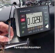 宁波利德CL400超声波测厚仪厂家 CL400