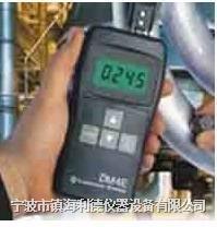 德国K.K超声波测厚仪DM4DL/DM4E/DM4现货 DM4DL/DM4E/DM4