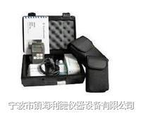 德国K.K超声波测厚仪DM4/DM4E/DM4DL厂家直销 DM4/DM4E/DM4DL