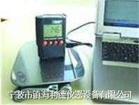 FISCHER MPOR USB涂层测厚仪热卖 FISCHER MPOR USB