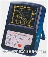 CTS-9002(机务) 型超声探伤仪最低价 CTS-9002