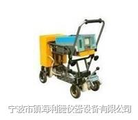GHCT-1型钢轨焊缝超声波探伤仪报价 GHCT-1