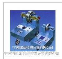 SM20K-4品牌感应加热器厂家 SM20K-4