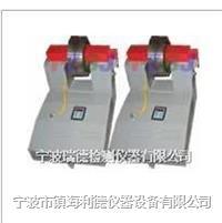YZHA-1型号轴承加热器 / 感应加热器 YZHA-1