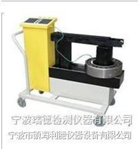 YZTH-150轴承加热器生产厂家 YZTH-150