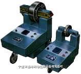 ZJ20X-2轴承加热器厂家直销 ZJ20X-2