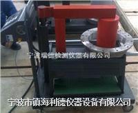 宁波生产厂家SMBG-14轴承加热器  SMBG-14