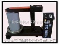 SMBG-40承加热器厂家  SMBG-40
