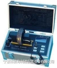 宁波利德ZJY1.0轴承加热器厂家直销 ZJY1.0