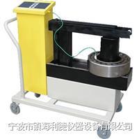 宁波利德YZTH-60轴承加热器热卖 YZTH-60