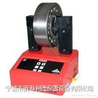 GJW-5.0轴承加热器厂家最低价 GJW-5.0