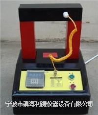 HAi-Ⅳ轴承加热器厂家直销价 HAi-Ⅳ