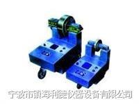 SM30K-6自控轴承加热器厂家促销价 SM30K-6
